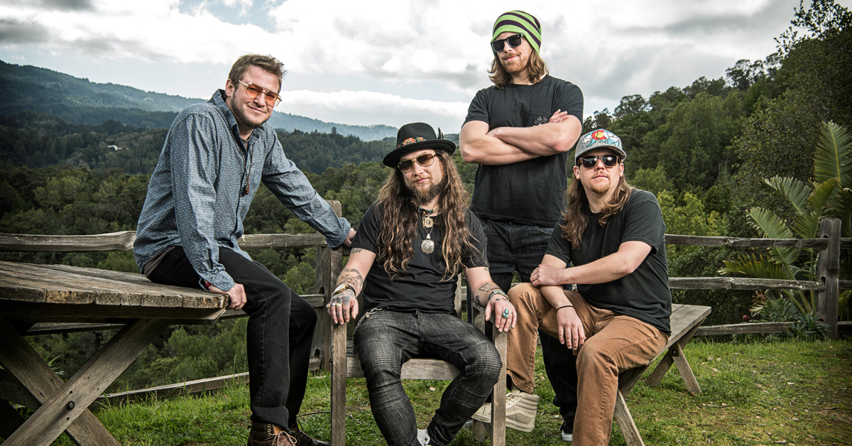 Twiddle - Mar 20